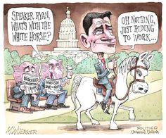 Matt Wuerker/POLITICO | January 2016   http://www.politico.com/gallery/2016/01/matt-wuerker-political-cartoons-january-2016-002168