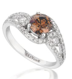 21 Best Levian Images On Pinterest Diamond Jewellery