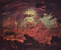 Tartarus in Greek Mythology Tartarus is considered to be the underworld of Greek mythology and is home to Hades. Tartarus in Greek Mythology Hades, Apocalypse, Greek Underworld, Son Of Zeus, Greek Pantheon, Creation Myth, Greek And Roman Mythology, John Martin, Narnia