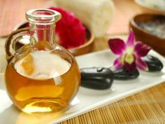 6 Uses for Castor Oil