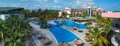 MGM Muthu Hotels incorpora un nuevo hotel en Cuba