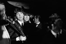 The Beatles 1964 American Tour Indianapolis, Indiana State Fair Coliseum. The Beatles Live, Lennon And Mccartney, Beatles Photos, The Fab Four, Ringo Starr, Most Beautiful Man, John Lennon, Music Quotes, My Children