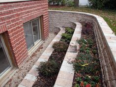 Window Bump Out Framing House Windows Bay Windows Bump Outs Trim Sills Styles Planter