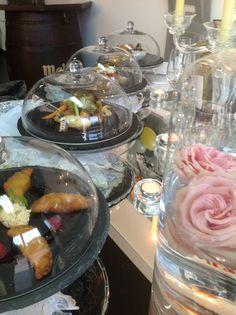 Jornadas Cervantinas en el Parador de Alcalá de Henares #gastronomía