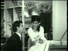 2 Great song by the Great Legend Only  RAFI SAAB - YouTube