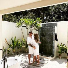 J • B (@mrs._perch) • Instagram-Fotos und -Videos Like4like, Photo And Video, Videos, Instagram, Maldives