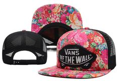 Hot Vans Mesh Trucker Snapback caps Summer Breathable unisex adjustable casual hat $6/pc,20 pcs per lot,mix styles order is available.Email:fashionshopping2011@gmail.com,whatsapp or wechat:+86-15805940397