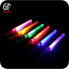 Hot Sale 2013 Led Flashing Cheering Stick., View Led Flashing Cheering Stick, GF Product Details from Shenzhen Great-Favonian Electronics Co...