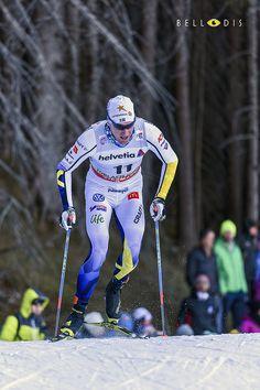 https://flic.kr/p/QkVg5D | 170014  Daniel Rickardsson, Tour de Ski stage 5 Toblach