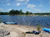 trail image Trail, Canada, Outdoors, Water, Image, Gripe Water, Outdoor Rooms, Off Grid, Outdoor