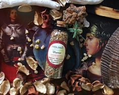 Warrior Within, Fight For Us, Drying Herbs, Animals For Kids, Magick, Altar, Incense, Give It To Me
