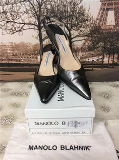 Pre-owned in Clothing, Shoes & Accessories, Women's Shoes, Heels