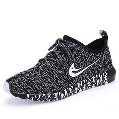 big sale e2883 cbfff 2016 New Men Women Shoes Casual Mixed Color Breathable Mesh Canvas Flat  Sport Walking Shoes Mens