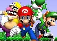 New Fashion Women/Men Super Mario Funny Print Casual Sweatshirts Super Mario Bros, Super Mario Games, Super Mario World, Super Mario Brothers, Mario Und Luigi, Mario Bros., Mario Party, Mushroom Wallpaper, Mario Funny