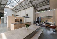 The-Workshop-Camden-Home-32