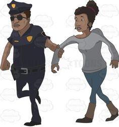 black single women in constable Study criminal justice flashcards at proprofs  constable-watch c) tithing d) hue and cry : b)  the _____ employed the largest percentage of women, .