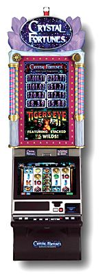 ancient arcadia slot machine