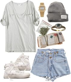 """Untitled #70"" by jessieupfield ❤ liked on Polyvore"