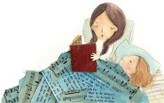 Non ditemi che quando comprate i libri ai vostri figli non ne approfittate per prendere quelli che volete leggere voi