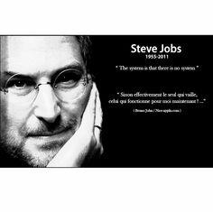 """#Marketing et #Communication ? """" Le monde n'a pas seulement besoin de prix mais plutôt de valeurs, de vision !... """""""