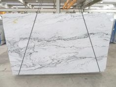 An amazing slab of Opus White Honed Quartzite, seen on the showroom floor here at Boston Granite Exchange! Kitchen Countertop Materials, Concrete Kitchen, Granite Kitchen, Kitchen Countertops, Kitchen Cupboards, Kitchen Island, White Quartzite Countertops, Best Flooring, Contemporary Kitchen Design