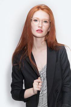 Aura Champagne Acetate Eyeglasses from EyeBuyDirect. Come and discover these quality glasses at an affordable price. Find your style now with this frame.