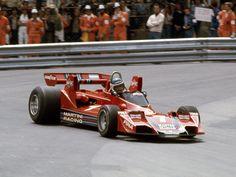 Brabham BT45 '1976–77-07