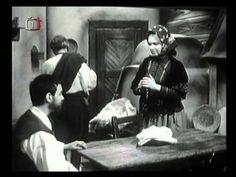 České pohádky O dvou poutnících Film, Photos Du, Youtube, Music, Fictional Characters, Artist, Movie, Musica, Musik