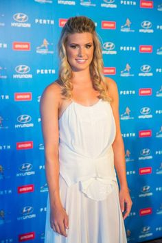 Eugenie Bouchard Hot Picture Gallery Eugenie Bouchard, Tennis Stars, Sports Stars, Celebs, Celebrities, Tennis Players, Female Athletes, Models, Sweetie Belle