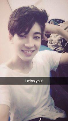 cute snaps from wonwoo bc I'm wonwoo trash Mingyu Wonwoo, Seungkwan, Woozi, Kpop Snapchat, Seventeen Wallpapers, Seventeen Wonwoo, Hanbin, Meanie, Pledis 17