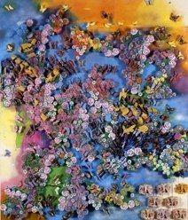 The Wildwood Flowers - Grave
