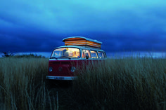 vintage-campervan.jpg 1,000×667 pixels  What a cool pic this is!!!
