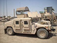 Military Humvee   military hmmwv