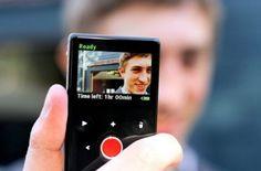 Cómo ganar dinero con YouTube | EROSKI CONSUMER. Para vivir de la plataforma de…