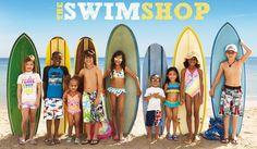 children beachwear | Lovely Kids Swimwear at Children's Place