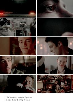[gifset] #1x09 #TheManInTheYellowSuit