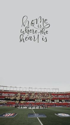 European Football, Soccer, Batman, Business, Quotes, Sports, Football Team, Athlete, Football Soccer