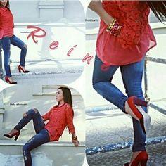 | Reine |  +962 798 070 931 ☎+962 6 585 6272  #Reine #BeReine #ReineWorld #LoveReine  #ReineJO #InstaReine #InstaFashion #Fashion #Fashionista #FashionForAll #LoveFashion #FashionSymphony #Amman #BeAmman #Jordan #LoveJordan #ReineWonderland #Top