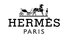 HERMES logo – RechercheGoogle