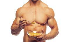 BodyBuilding eStore - http://www.bodybuildingestore.com/how-to-build-muscle-and-sculpt-your-abs/