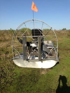 Airboat airboats pinterest boating vehicle and motor vehicle airboating sciox Image collections