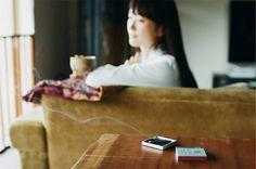 火柴與線香。結合兵庫縣傳統產業而誕生的新型態線香「hibi」 | 頁面 2 | colocal – Japan Culture & Travel