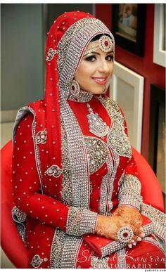 Pin By Saifia Taj On Bridal