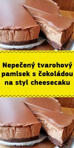 Tiramisu, Cheesecake, Food And Drink, Sweets, Lunch, Cooking, Cupcakes, Table, Dieting Tips