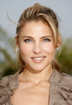 Elsa Pataky, Chris Hemsworth Wife, Stevie Nicks Young, Petty Girl, Beautiful People, Beautiful Women, Spanish Actress, Laura Vandervoort, Fast And Furious