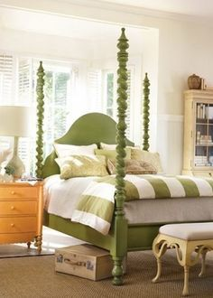 31 cannonball bed ideas cannonball