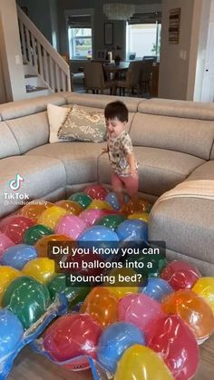 Toddler Learning Activities, Craft Activities For Kids, Infant Activities, Projects For Kids, Diy For Kids, Indoor Activities, Kids Fun, Fun Sleepover Ideas, Fun Diy Crafts