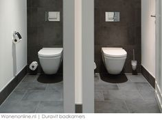 1000 images about nieuw toilet on pinterest toilets toilet paper trees and duravit