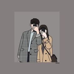 Kunst Koreanisch (notitle) Source by nesterukelina Related posts: No related posts. Cute Couple Drawings, Cute Couple Art, Anime Love Couple, Couple Cartoon, Cute Drawings, Cute Couples, Anime Couples, Cute Couple Wallpaper, Couple Illustration
