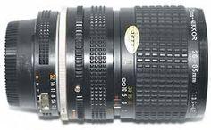Bilderesultat for 28-85 f/3.5-4.5 AF